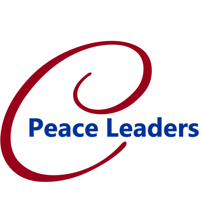 Peace Leaders' Collaborative
